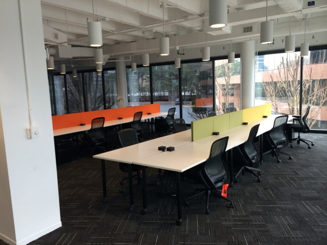 2nd floor coworking2