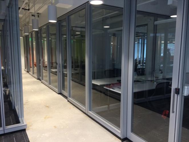 2nd floor glass rooms2